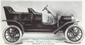 1909 Ford Catalog - Model T Touring Car - Right Side.png