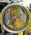 1913Headlamp reflections Daimler TE30.jpg