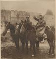 1917.03.04 Le Miroir - Costume de protectie antichimica pentru cavalerie.png