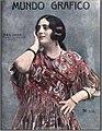 1920-05-05.Mundo Gráfico, Juanita Casanovas.jpg