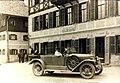 1920-Gosauschmied-gosau-jaeg-paul.jpg