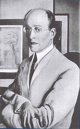 Hermann Lismann