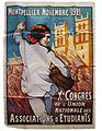 1921-10emecongres-unef.jpg