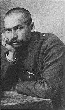 1922-gavril myasnikov.jpg