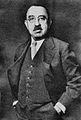 1925est, Eli F. Bloom.jpg