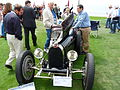 1927 Bugatti Type 35B Grand Prix (3828813751).jpg