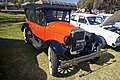 1927 Chevrolet AA Capitol Tourer.jpg
