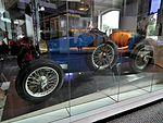 1928 Bugatti Type 37A racer (6940422073).jpg