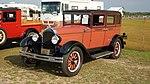 1928 Willys Knight Model 56 (44606073241).jpg