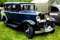 1929 Chevrolet International AC 4-Door Sedan BXS651.jpg