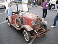 1929 Rute - Only One Built (4168498536).jpg