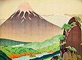 1930s Japan Travel Poster - 10 (cropped).jpg