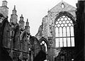 1930s Ruins of Holyrood Abbey.jpg