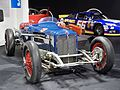 1933 Hudson Straight-Eight Indianapolis 3.8litre 8cylinder 150hp photo8.JPG