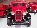 1934 Ford 46-810 with 1951 DAF trailer pic2.JPG