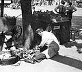 1936 Fortepan 12117.jpg