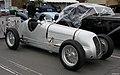 1937 Maserati 6CM - silver - fvr (4609550830).jpg