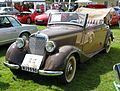 1937 Mercedes-Benz 170V cab B fl.jpg