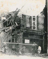 1937 Typhoon Macau damaged 2.png
