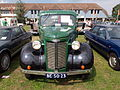 1938 Oldsmobile Olds CAB, Dutch licence registration BE-50-23 pic2.JPG