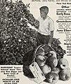 1940 Planter's guide (1940) (16482952288).jpg