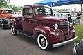1940 Plymouth Pick-Up (27711215771).jpg
