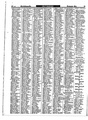 1943p4527.pdf