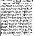 1945-enlace-Baranda-Perea.jpg