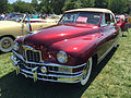 1949 Packard convertible at 2015 Macungie show 1of5.jpg