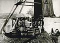 1950's - Puits de l'Étançon - 08.jpg