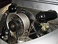 1950TatraT-600Tatraplan-engine.jpg