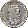 1950 Booker T. Washington half dollar obverse.jpg