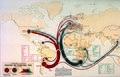 1950 International Trade (30583518780).jpg