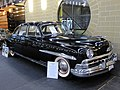 1950 Lincoln Cosmopolitan (4831991013).jpg
