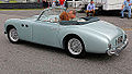 1951 Cisitalia 202C Spyder, rear (Lime Rock).jpg