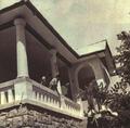1952-08 北戴河北京市总工会工人休养所.png