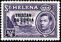 1952 stamp Tristan da Cunha.jpg