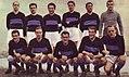 1953–54 Associazione Calcio Legnano.jpg