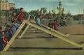 1953-01 1953年上海人民公园.png