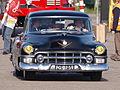 1953 Black Cadillac sedan pic.JPG