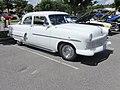 1953 Ford Customline, 9th Annual Super Cruise-in Valdosta.JPG