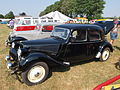 1954 11 BL TRACTION AVANT pic2.JPG