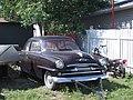 1954 Plymouth (6015049047).jpg