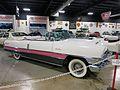 1955 Packard Caribbean - 15972537142.jpg