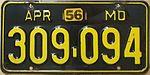 1956 Missouri license plate.jpg
