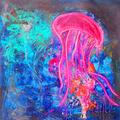 196- meduza susana anaya 2018 de Anaya.png
