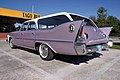 1960 Plymouth Fury Station Wagon LSideRear.jpg