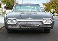 1962 Ford Thunderbird Grill.jpg