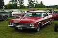 1966 Buick Wildcat Convertible (35828782405).jpg