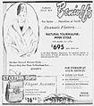 1968 - Benioff's Furs - 28 Apr MC - Allentown PA.jpg